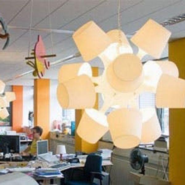 10 Illuminating IKEA Lighting Hacks
