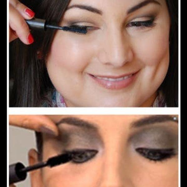 Makeup Retailer Sephora Gets a Digital Makeover