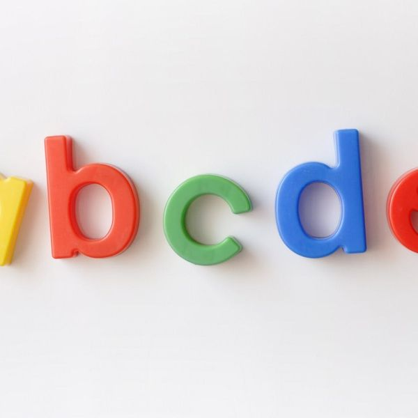 Introducing the ABCDE Diet