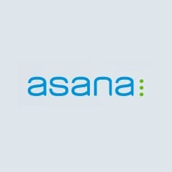 With Asana, You Can Get More Time Back in Your Day