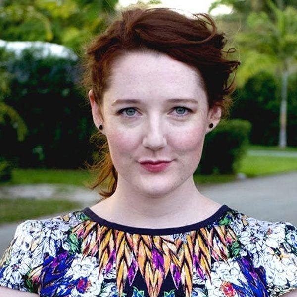 Meet the Maker: Abby Orsow of Prospect Goods