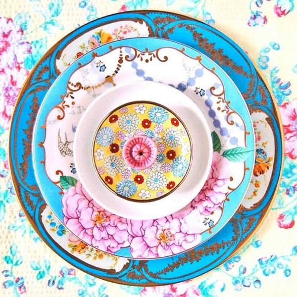 These Outrageously Beautiful Mandalas Will Mesmerize You