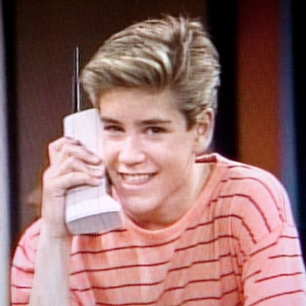 You Can Ring My Bell: The Raddest Phones Ever