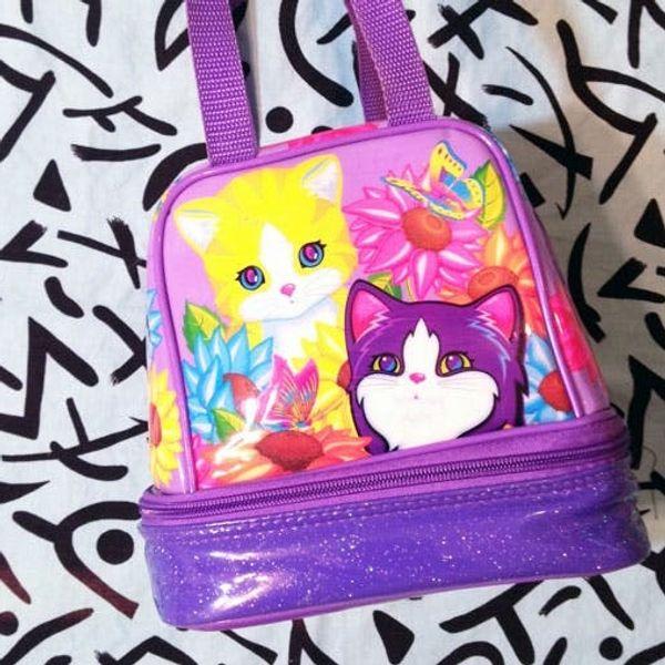 14 Lisa Frank Items We Need, Like, Yesterday