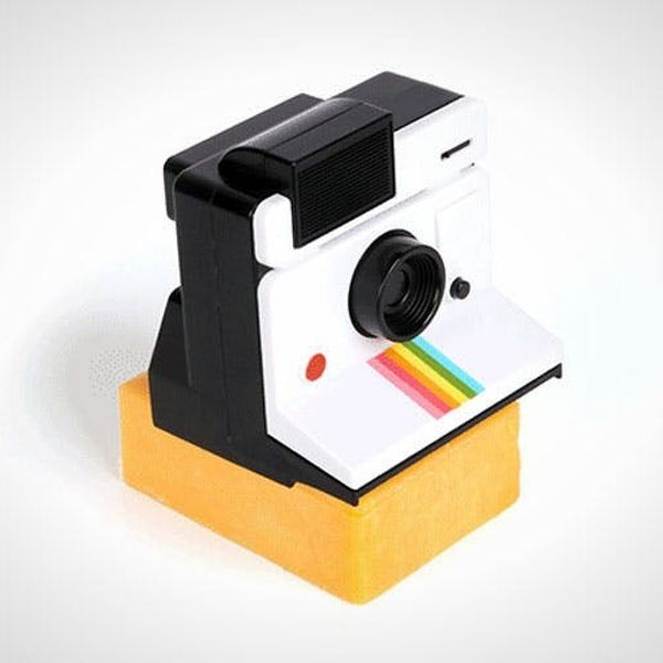 The BritList: Polaroid Cheese Slicer, Dressing Up Like Beyonce, and More