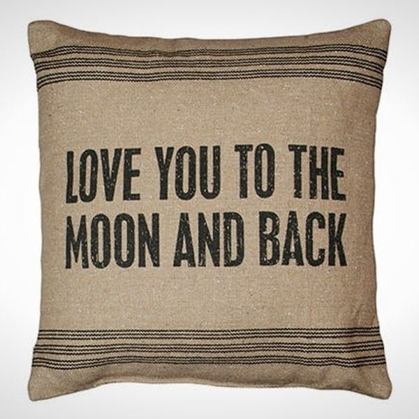Over the Moon: 30 of Our Favorite Celestial Finds