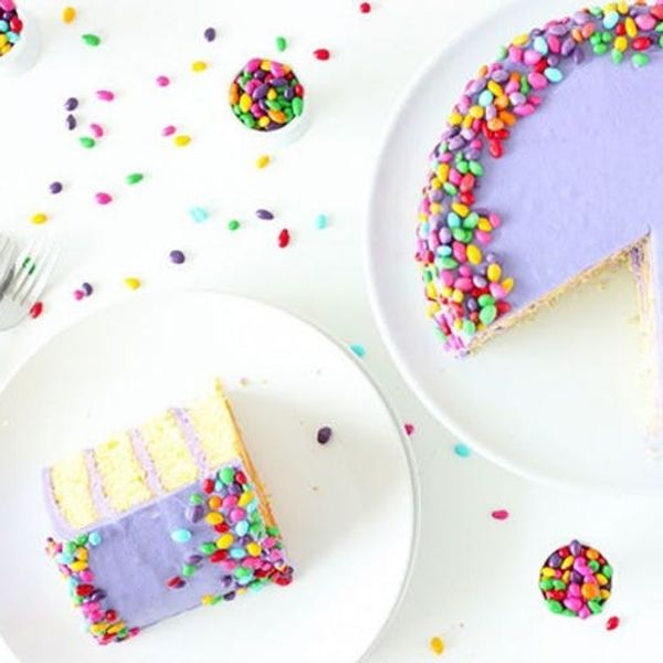 Best of 2013: 13 Sweets That Knocked Our Socks Off