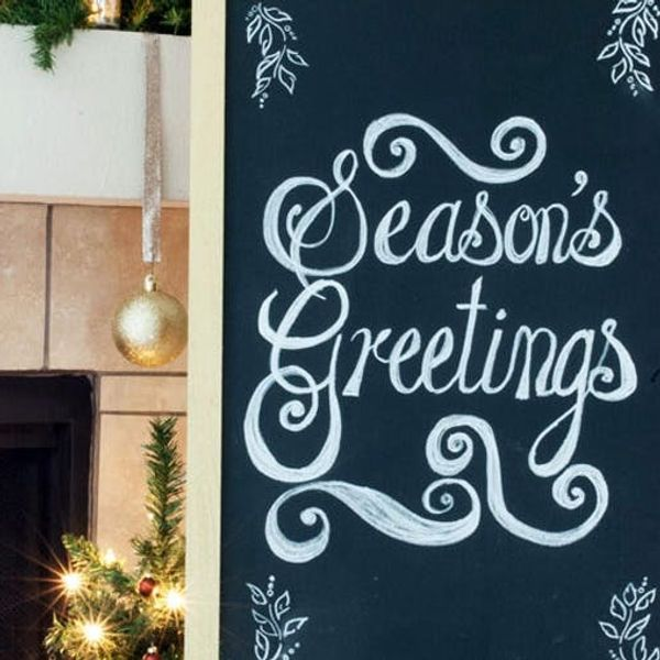 10 Whimsical DIY Decor and Gift Ideas for the Holidays