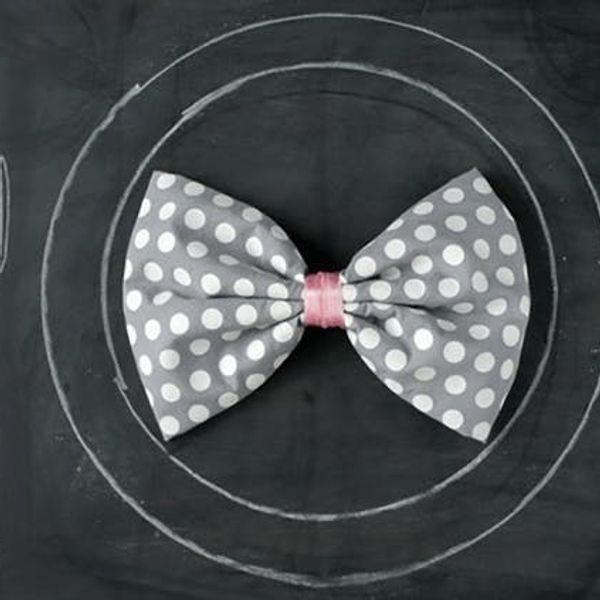 The Top 12 Creative Ways to Fold a Napkin