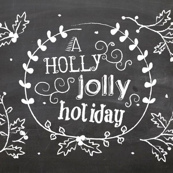 20 Beautiful (and Free!) Holiday Desktop Wallpapers