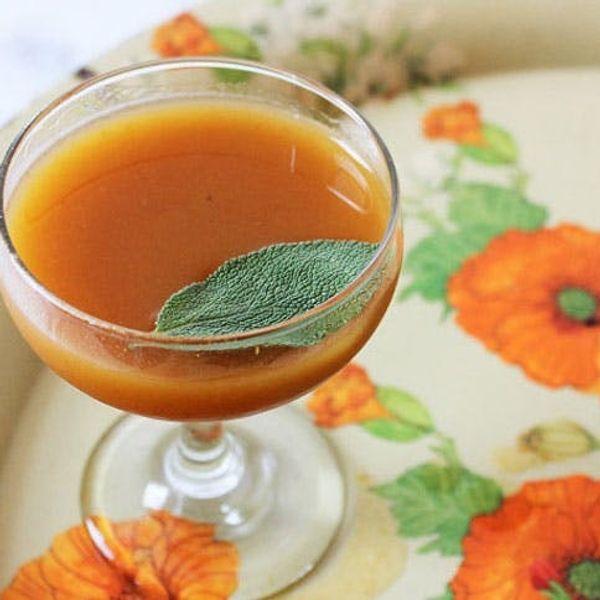 14 Pumpkin Drinks That Are Better Than a PSL