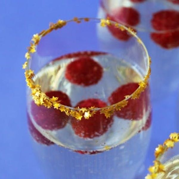 Our 10 Favorite Naughty Holiday Cocktails