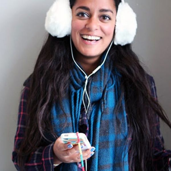 7 DIY Ways to Trick Out Your Headphones