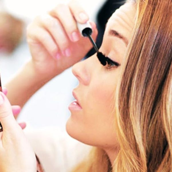 The Top 5 Beauty Bloggers, According to You!