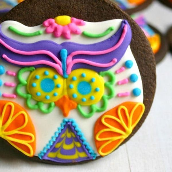 10 Sweet Ways to Eat a Skull (Yes, We Said That.)