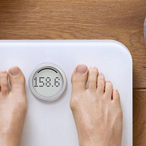 3 High-Tech Ways to Watch Your Weight