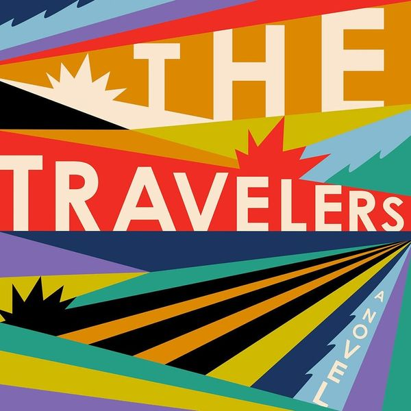 11 Globe-Trotting Books That Pair Perfectly With Summer Adventures