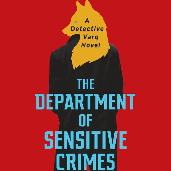7 Must-Read Books for Fans of True Crime