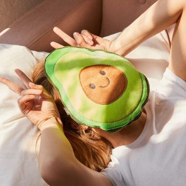 12 Gifts for People Who Need to Relax
