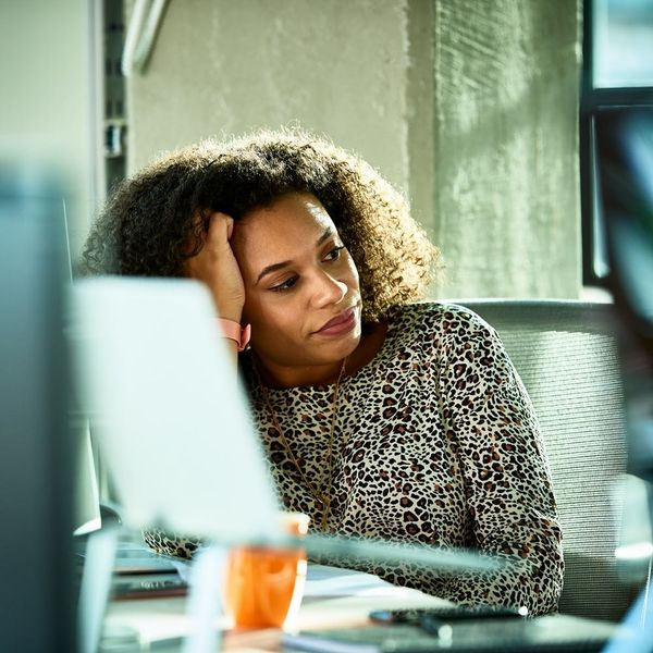 14 Signs It's Time to Leave Your Job