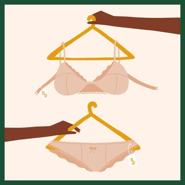 How Often Do I Need to Buy New Underwear?