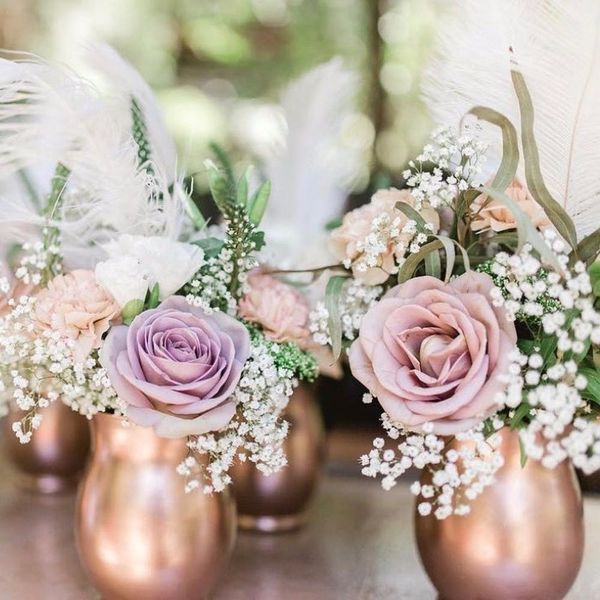 The 6 Most Efficient Wedding Planning Sites for the Bride On-the-Go
