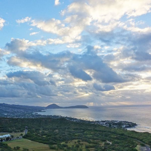 8 Adventurous Things to Do in Oahu Beyond the Beach