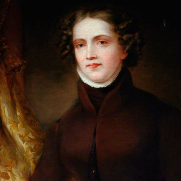 7 Transgender, Gender Non-Conforming, and Intersex Figures from History