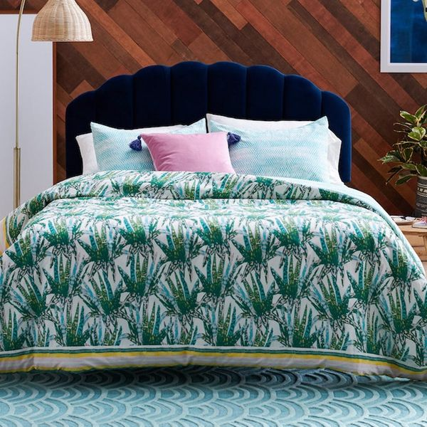 10 Fabulous Bedspreads at Walmart Under $75 That Will Give Your Bedroom a Whole New Look