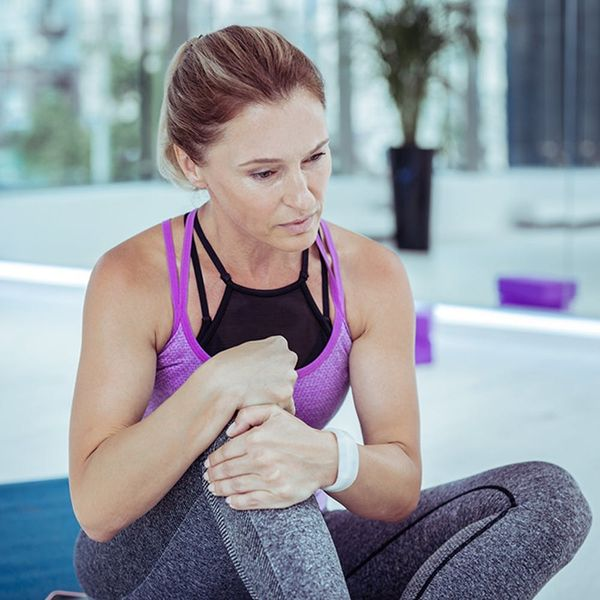 """6 """"Healthy"""" Habits You May Be Overdoing"""