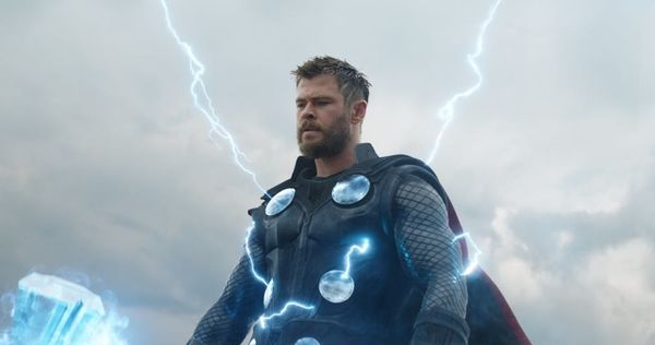 Brit + Co's Weekly Entertainment Planner: 'Avengers: Endgame,' 'Game of Thrones' Recap Podcasts, and More!