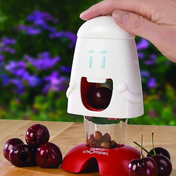 9 Adorable Kitchen Gadgets That You Didn't Know You Needed