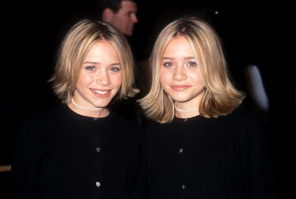These Classic Mary-Kate and Ashley Olsen Movies Are Heading to Hulu