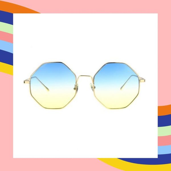 Spring's Hottest Sunglasses Trends You Need in Your Life