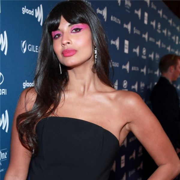 Jameela Jamil Has Become the Advocate That Eating Disorder Survivors Like Me Deserve