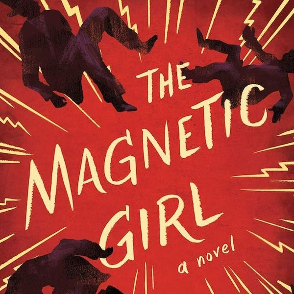 3 New Books About Magnetic Women