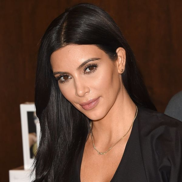 Kim Kardashian West's Lawyer Pivot Is a Gift to Ambitious Women (Really)
