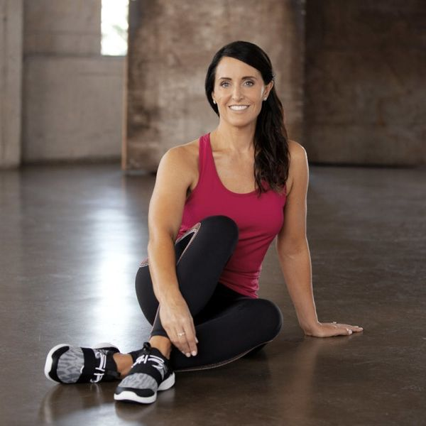 Why Foam Rolling Is What Your Workout Routine Is Missing