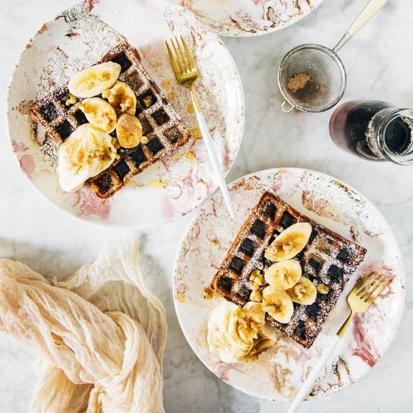 20 Paleo Breakfast Recipes That Aren't Eggs