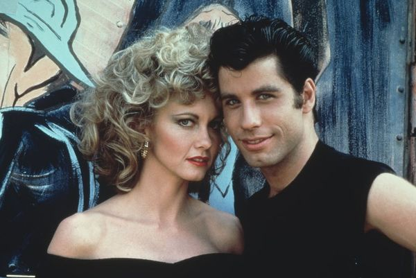 'Grease' Is Getting a Prequel to Show When Danny Met Sandy