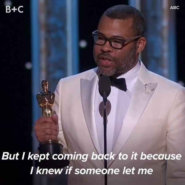 How the Message of Inclusivity Was Strong AF At the Oscars