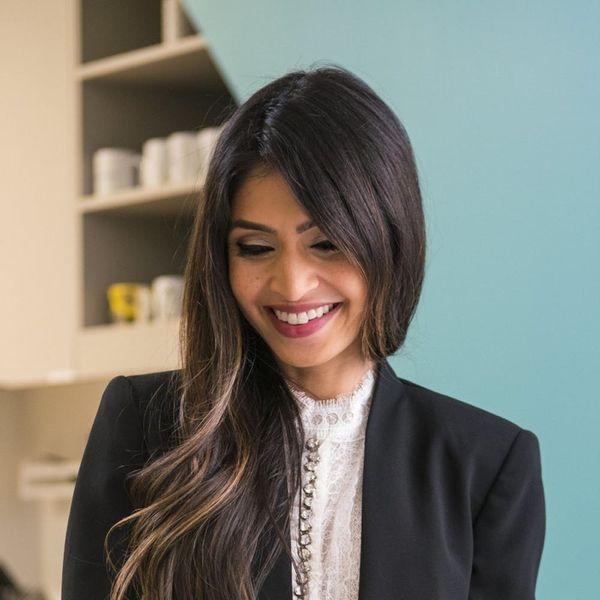 ClassPass Founder Payal Kadakia on How She Stays Fit and Productive