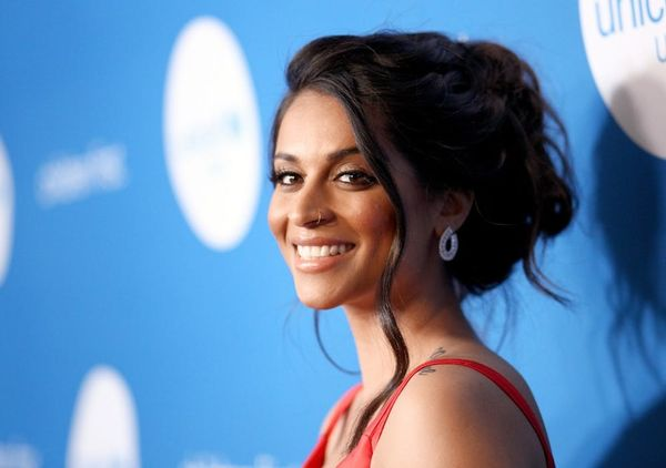 Lilly Singh's Move from YouTube to TV Represents an Empowering Shift in Media