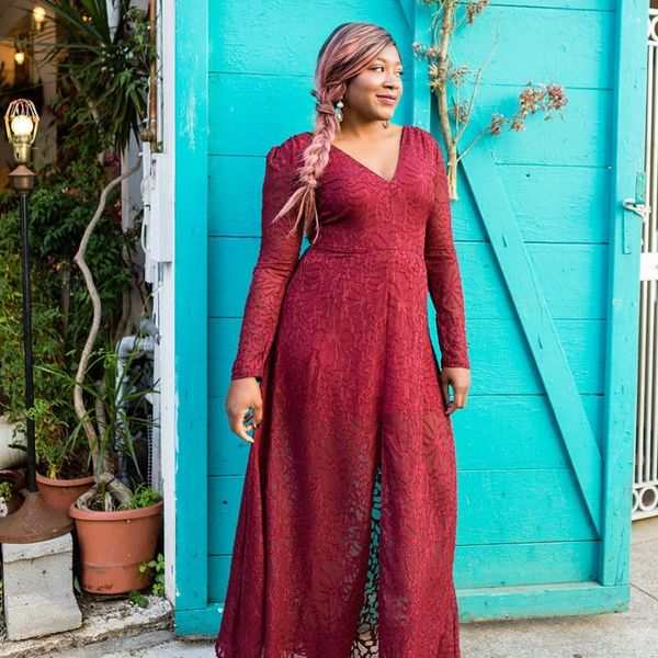 How to Rock 3 Fall Style Trends for Any Body Type