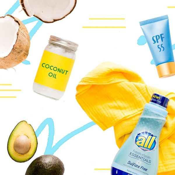 8 Healthy Living Tips That Will Make You Shop Smarter