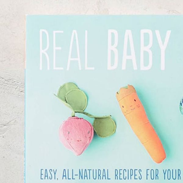 14 Unique Baby Shower Gifts You Won't Find on the Registry