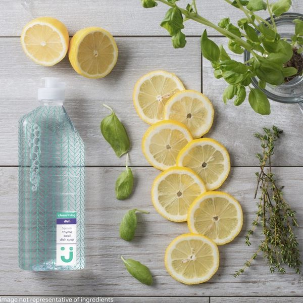 Environmentally-Friendly Spring Cleaning Essentials Under $12