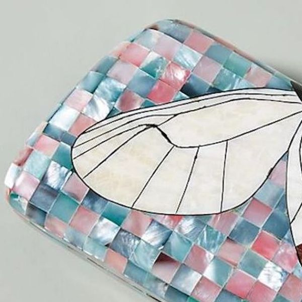 12 Gifts for People Who Love Butterflies