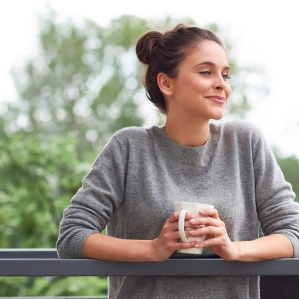 9 Simple Ways to Make Your Mornings Less Painful