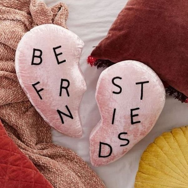 15 Totally Sweet Gifts for Your Galentine